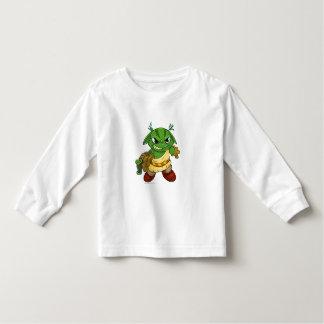 Altador Team Captain 2 Toddler T-Shirt