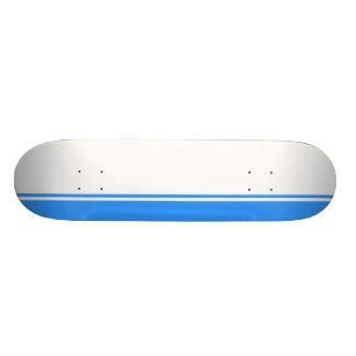 Altai Republic, Russia Skate Boards