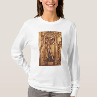 Altarpiece of Crucifixion, detail of St. T-Shirt