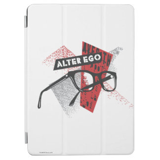 Alter Ego iPad Air Cover
