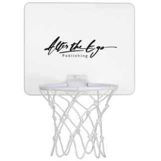 Alter The Ego Mini Basketball Goal Mini Basketball Hoop