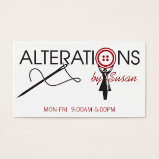 Alteration, Clothing, Tailor, Seamstress