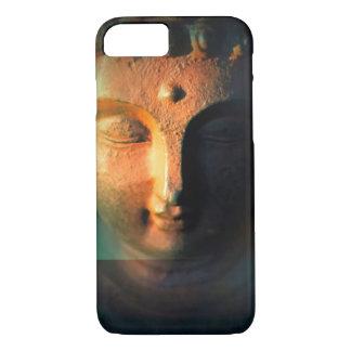 Altering Focus iPhone 8/7 Case