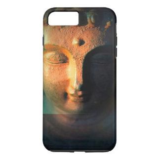 Altering Focus iPhone 8 Plus/7 Plus Case