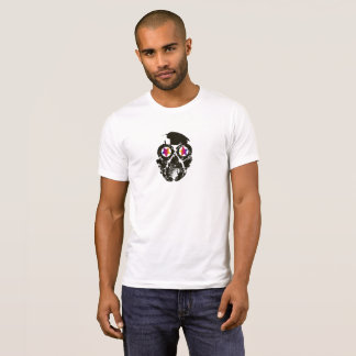 Alternative Apparel Crew Neck T-Shirt