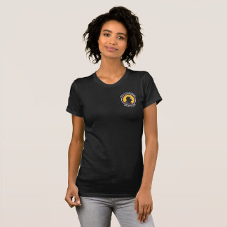 Alternative Apparel T-Shirt: Math Smart Cavewoman T-Shirt