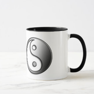 Alternative - cup/coffee cup