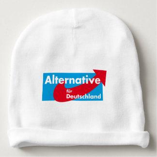 Alternative for Germany Baby Beanie