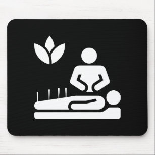 Pictogram Mouse Mats Amp Mouse Pads Zazzle Uk