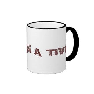 Alternative Mug