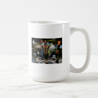 """""""Alternity"""" Mug"""