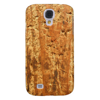altes holz, very old wood galaxy s4 case