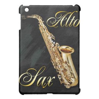 Alto Sax  iPad Mini Covers