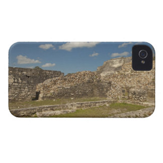Altun Ha is a Mayan site that dates back to 200 4 Case-Mate iPhone 4 Cases