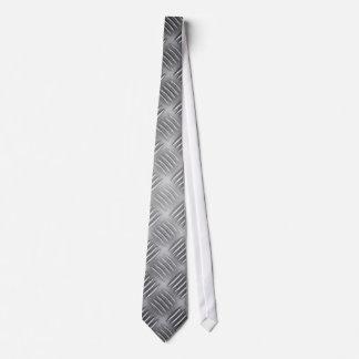 Aluminium Tie