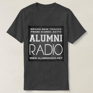 """Alumni Radio T-Shirt """"Iconic"""""""