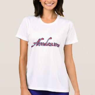 Alvedansen T-Shirt