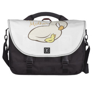 Alwasy A Mother Laptop Bags