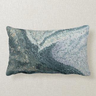 Always 2 Sides Lumbar Pillow Throw Cushion