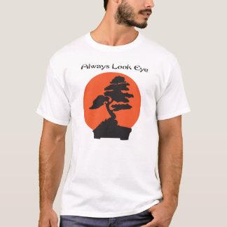 Always Look Eye T-Shirt
