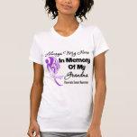 Always My Hero In Memory Grandma - Pancreatic Canc