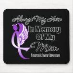 Always My Hero In Memory Mum - Pancreatic Cancer