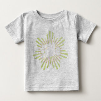 Always Smile Baby T-Shirt