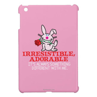 Always Something Different Case For The iPad Mini