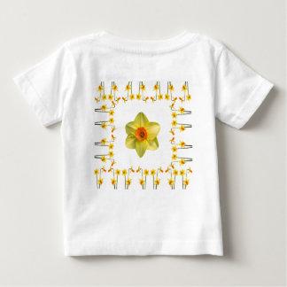 Always Spring Baby T-Shirt