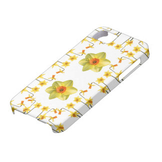 Always Spring iPhone 5 Covers