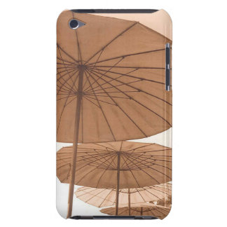 Always Take The Beach With You iPod Touch Case