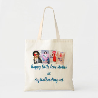 Always the Bridesmaid Tote Bag
