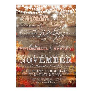 Alyson Mowery invites