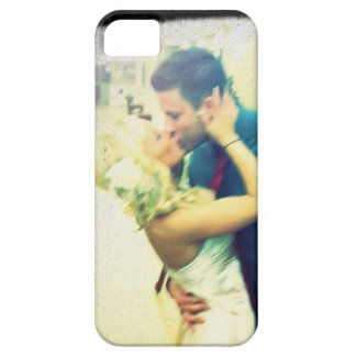 Alyssa wed case for the iPhone 5