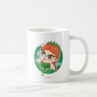 Alyssa's Magical Forest Coffee Mug