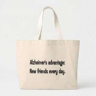 Alzheimer's Bag