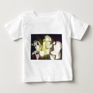 Alzheimer-Neurosis Tshirts