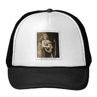 AM135 HAT