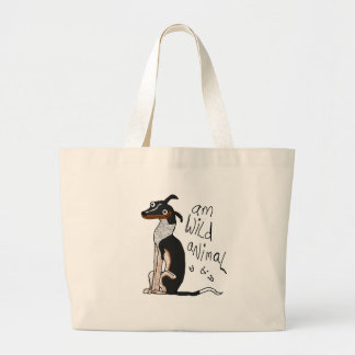 Am Wild Animal Bags
