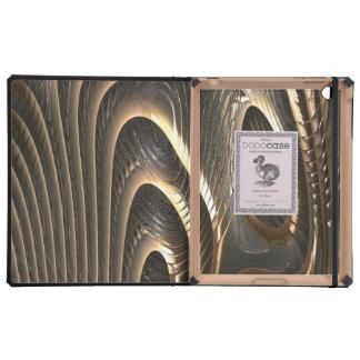 AMA 1 DODO iPad Folio Cases iPad Folio Cover