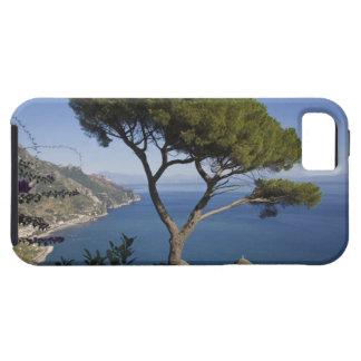 Amalfi coast, Ravello, Campania, Italy iPhone 5 Cases