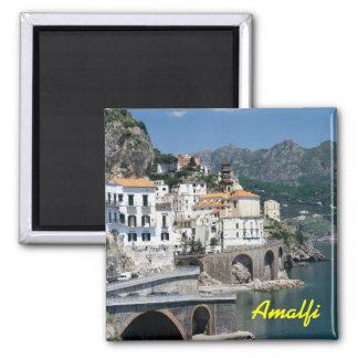 Amalfi magnet