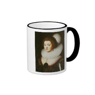 Amalia van Solms Mugs