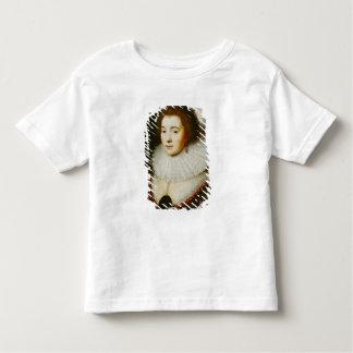 Amalia van Solms Toddler T-Shirt