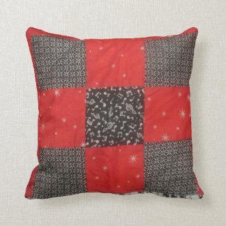 amara throw pillow