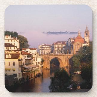 Amarante, Portugal Coaster