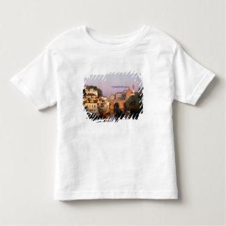 Amarante, Portugal Shirts