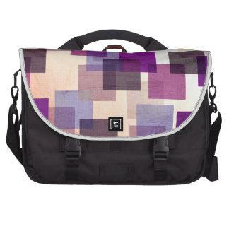 Amaranthine Bag For Laptop
