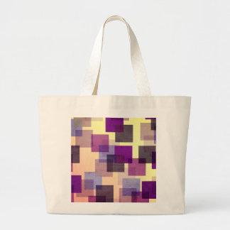Amaranthine Bags