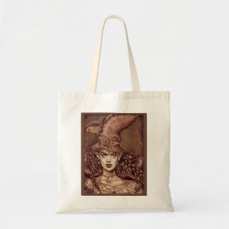 Amarylis Hopwood Tote by Maxine Gadd Bags